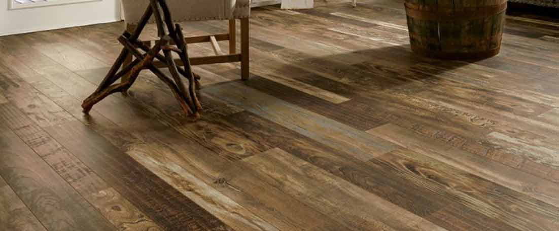 Flooring In Painesville Oh High Quality Flooring Installation